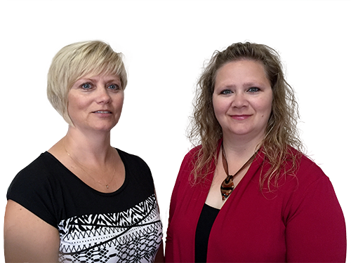 Meadow Lake Realtors and Real Estate Brokers